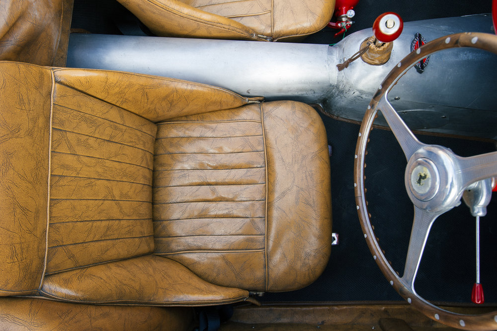 Ferrari 212_6.jpg