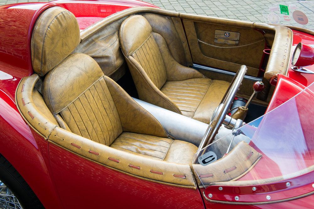Ferrari 212_5.jpg