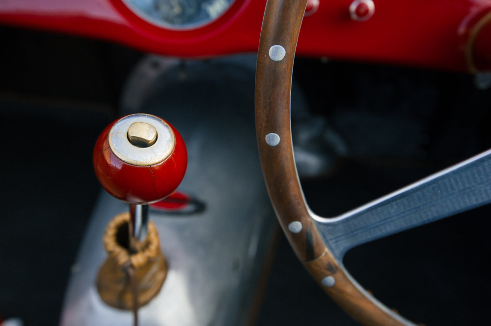 Ferrari 212_8.jpg