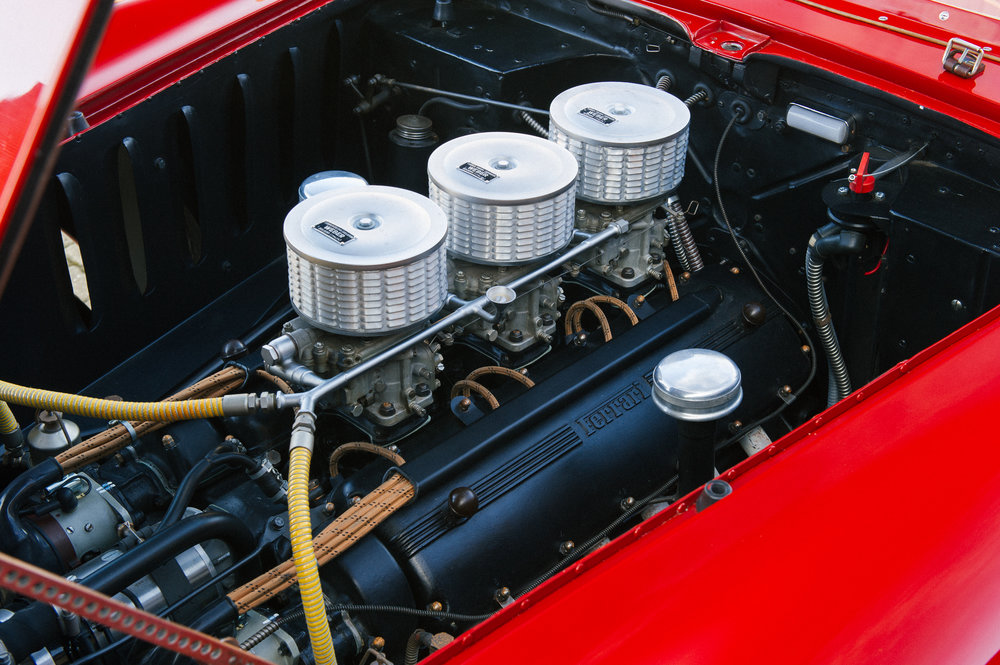 Ferrari 212_10.jpg