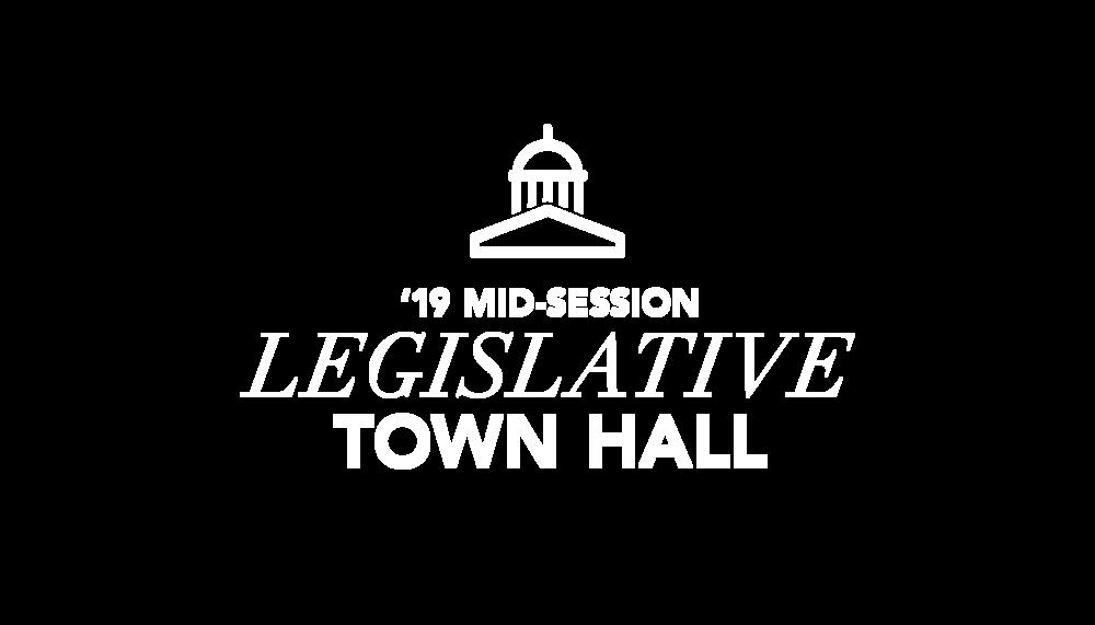 20190219-town_halls_logo-01-01-01.png