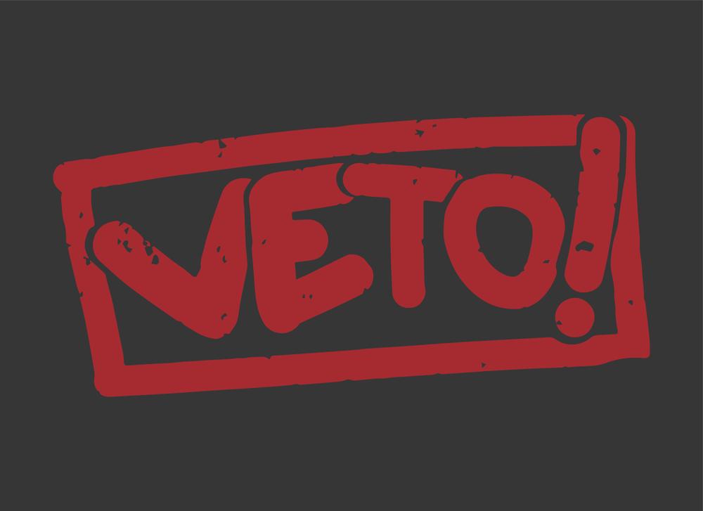 20190326-veto-01.png