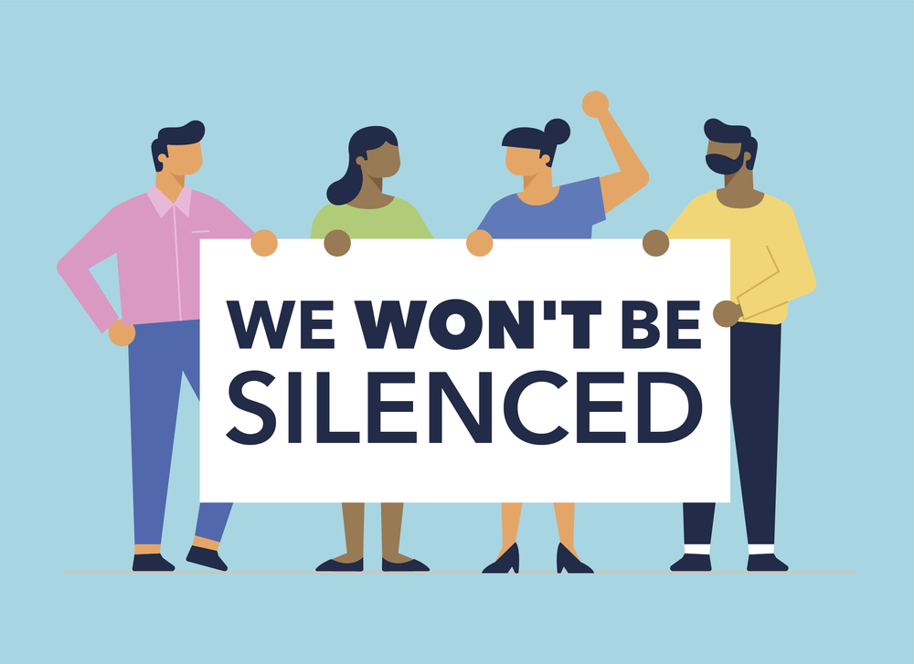20190326-we_wont_be_silenced-01.png