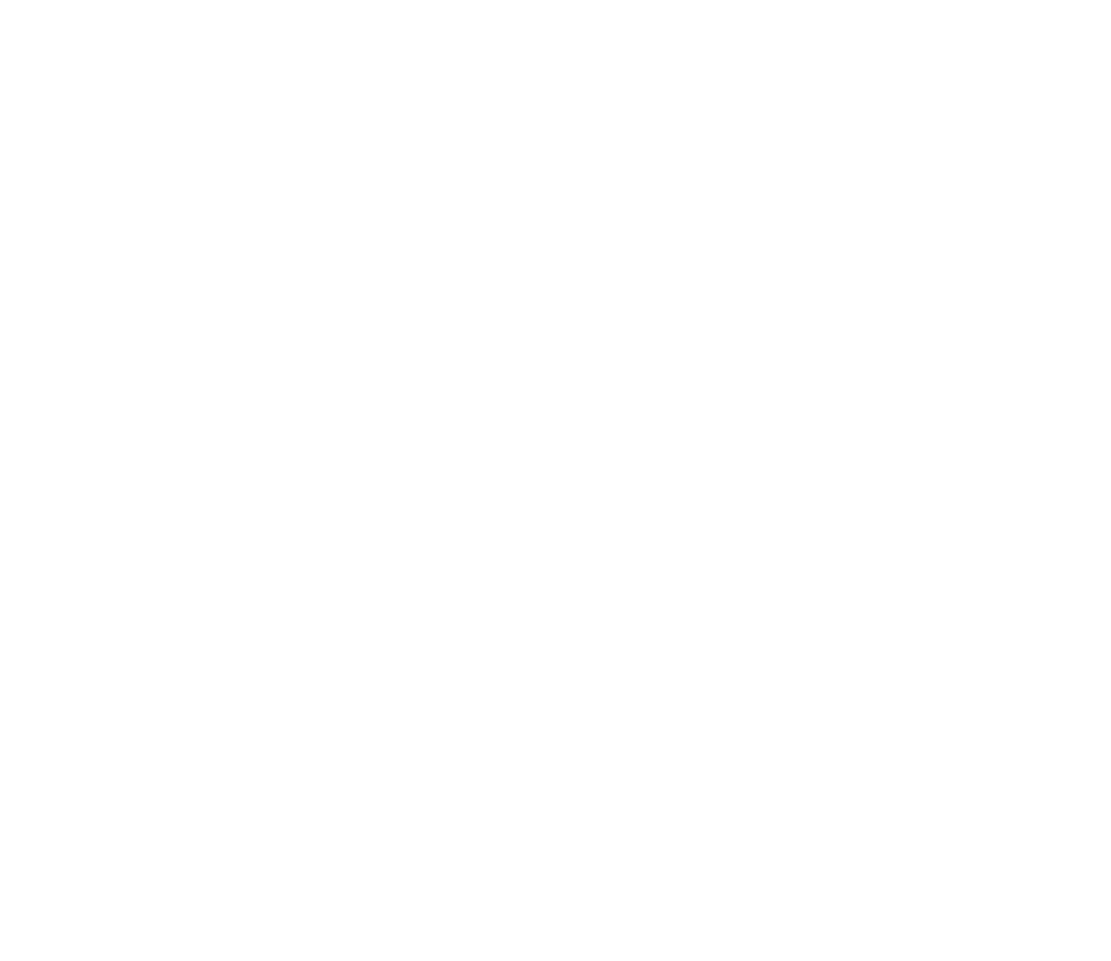 donate_icon.png