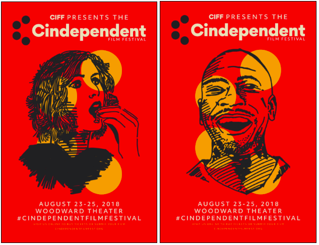CFF_2018 Posters