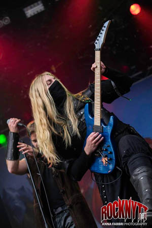 2016-06-10_Sweden_Rock_by_Rocknytt_ (31) — kopia.jpg