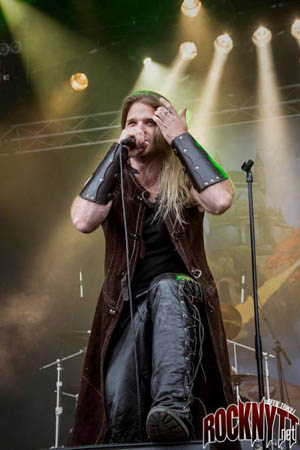 2016-06-10_Sweden_Rock_by_Rocknytt_ (42) — kopia.jpg