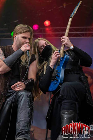 2016-06-10_Sweden_Rock_by_Rocknytt_ (44) — kopia.jpg