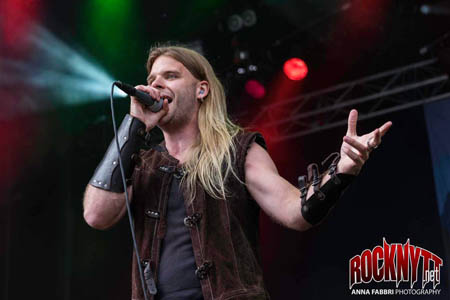 2016-06-10_Sweden_Rock_by_Rocknytt_ (48) — kopia.jpg
