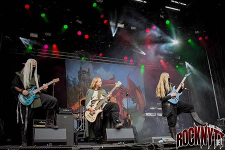 2016-06-10_Sweden_Rock_by_Rocknytt_ (6) — kopia.jpg