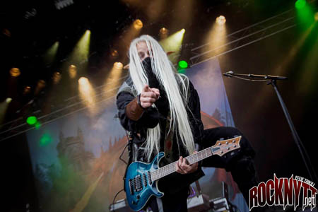 2016-06-10_Sweden_Rock_by_Rocknytt_ (12) — kopia.jpg
