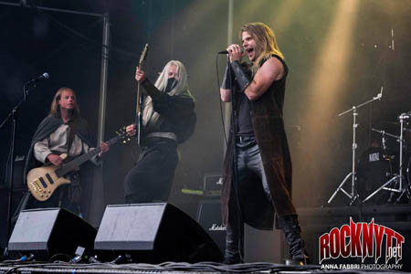 2016-06-10_Sweden_Rock_by_Rocknytt_ (13) — kopia.jpg