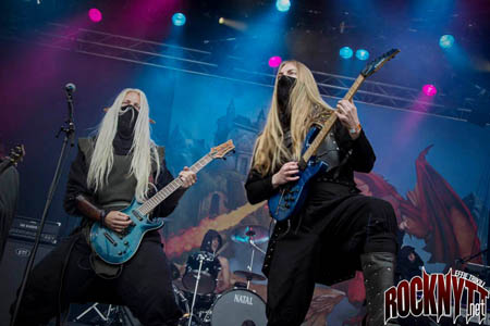 2016-06-10_Sweden_Rock_by_Rocknytt_ (17) — kopia.jpg