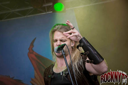 2016-06-10_Sweden_Rock_by_Rocknytt_ (18) — kopia.jpg
