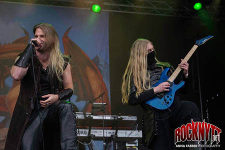 2016-06-10_Sweden_Rock_by_Rocknytt_ (19) — kopia.jpg