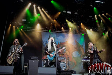 2016-06-10_Sweden_Rock_by_Rocknytt_ (27) — kopia.jpg
