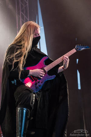 2017-08-05_Wacken_by_Claudia_Chiodi_ (47) — kopia.jpg
