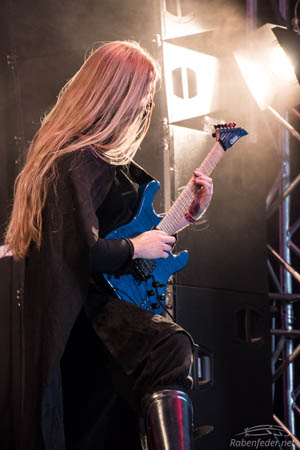 2017-08-05_Wacken_by_Claudia_Chiodi_ (59) — kopia.jpg
