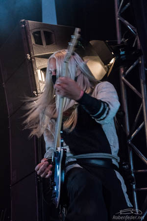 2017-08-05_Wacken_by_Claudia_Chiodi_ (11) — kopia.jpg