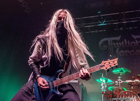 2017-09-07_ProgPowerUSA_by_Blazing_Metal_Photography_ (29) — kopia.jpg