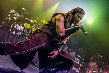 2017-09-07_ProgPowerUSA_by_Blazing_Metal_Photography_ (34) — kopia.jpg