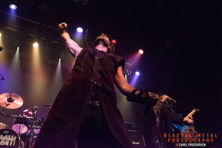 2017-09-07_ProgPowerUSA_by_Blazing_Metal_Photography_ (39) — kopia.jpg