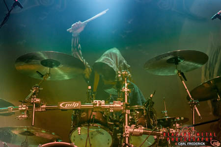 2017-09-07_ProgPowerUSA_by_Blazing_Metal_Photography_ (42) — kopia.jpg