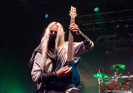 2017-09-07_ProgPowerUSA_by_Blazing_Metal_Photography_ (50) — kopia.jpg