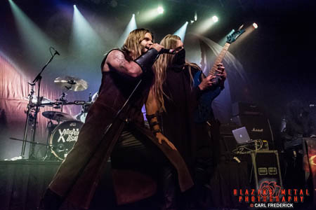 2017-09-07_ProgPowerUSA_by_Blazing_Metal_Photography_ (51) — kopia.jpg