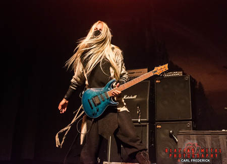 2017-09-07_ProgPowerUSA_by_Blazing_Metal_Photography_ (54) — kopia.jpg