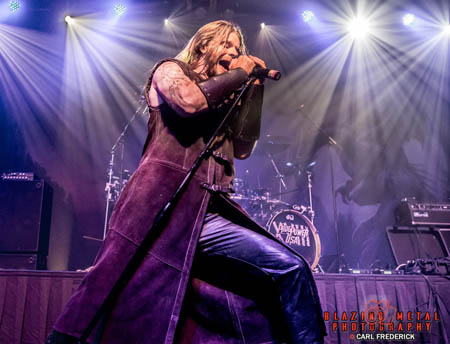 2017-09-07_ProgPowerUSA_by_Blazing_Metal_Photography_ (65) — kopia.jpg