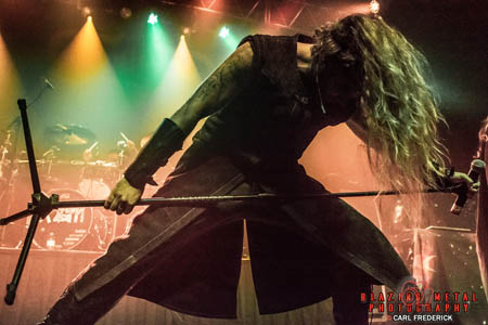 2017-09-07_ProgPowerUSA_by_Blazing_Metal_Photography_ (70) — kopia.jpg