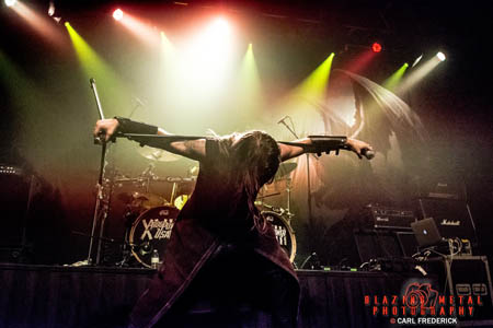 2017-09-07_ProgPowerUSA_by_Blazing_Metal_Photography_ (71) — kopia.jpg