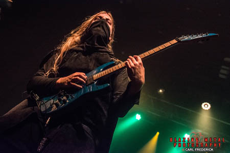 2017-09-07_ProgPowerUSA_by_Blazing_Metal_Photography_ (74) — kopia.jpg