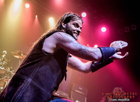 2017-09-07_ProgPowerUSA_by_Blazing_Metal_Photography_ (75) — kopia.jpg
