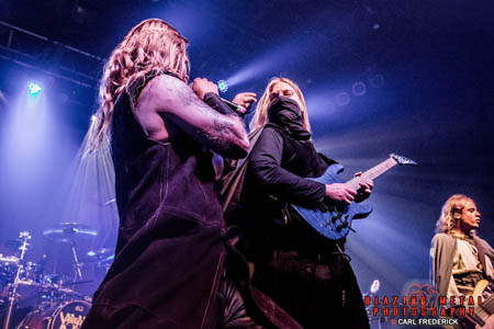 2017-09-07_ProgPowerUSA_by_Blazing_Metal_Photography_ (77) — kopia.jpg