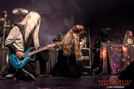 2017-09-07_ProgPowerUSA_by_Blazing_Metal_Photography_ (2) — kopia.jpg