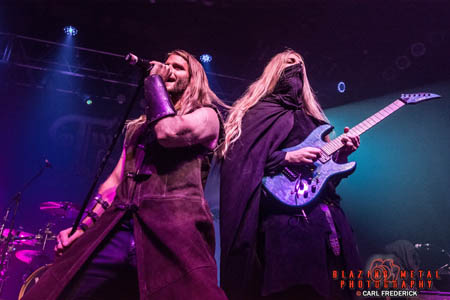 2017-09-07_ProgPowerUSA_by_Blazing_Metal_Photography_ (3) — kopia.jpg