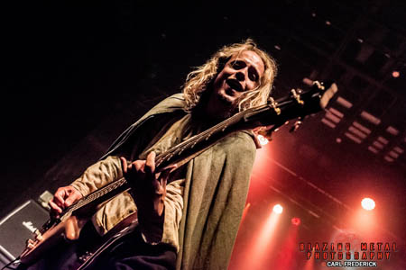 2017-09-07_ProgPowerUSA_by_Blazing_Metal_Photography_ (5) — kopia.jpg