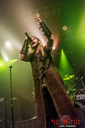 2017-09-07_ProgPowerUSA_by_Blazing_Metal_Photography_ (10) — kopia.jpg