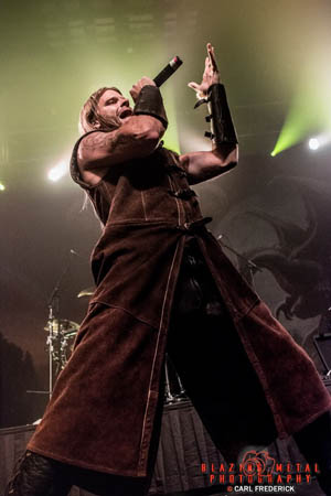 2017-09-07_ProgPowerUSA_by_Blazing_Metal_Photography_ (12) — kopia.jpg
