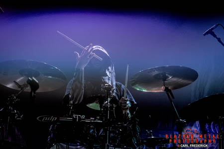 2017-09-07_ProgPowerUSA_by_Blazing_Metal_Photography_ (20) — kopia.jpg