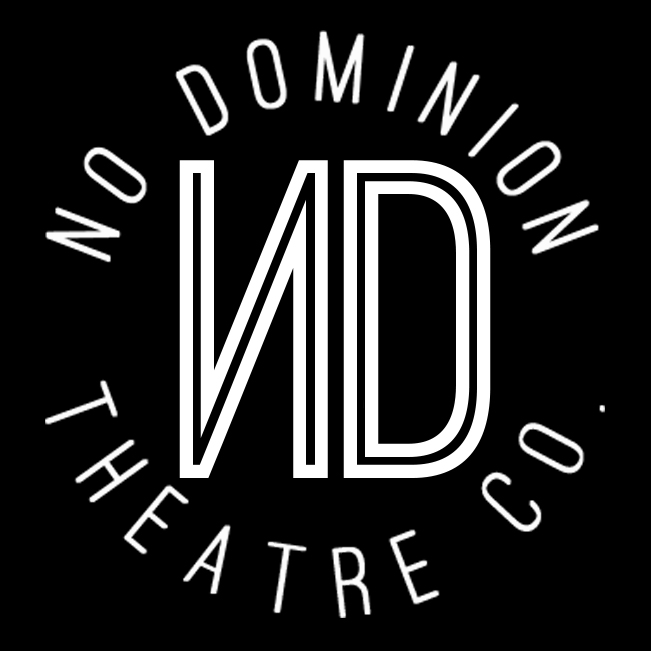 No Dominion Theatre Co.