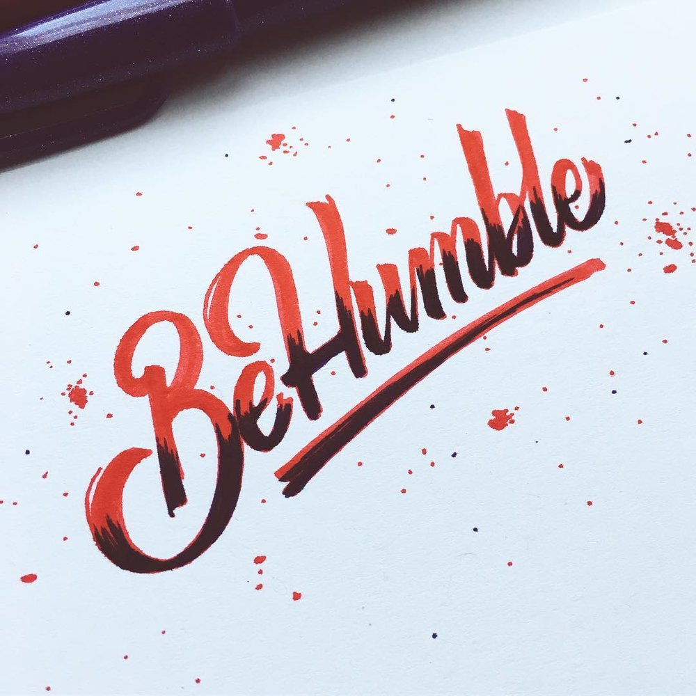 Be-Humble-01.jpg