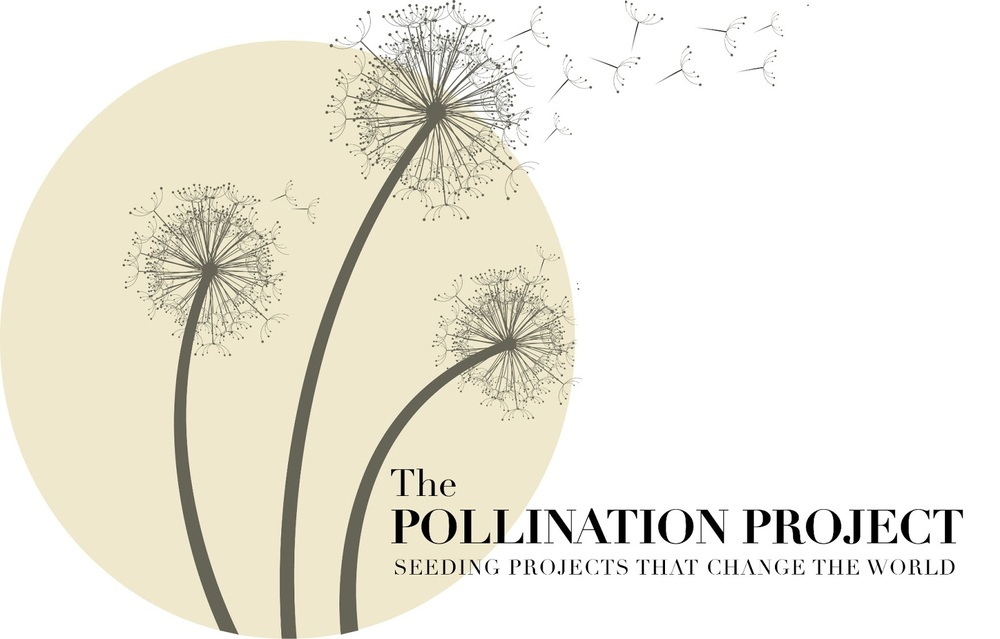 Pollination-Project-logo.jpg