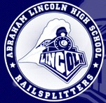 Abraham Lincoln HS