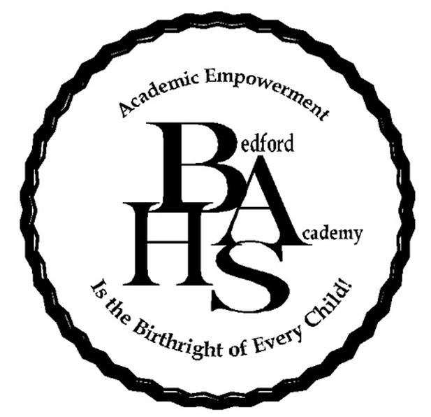 Bedford Academy HS.jpg