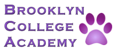 BK College Acad.png