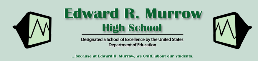 Edward J HS.png