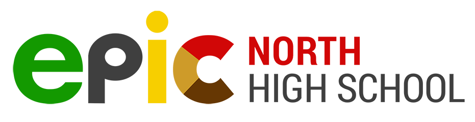 EPIC-North-Logo@2x-240h.png